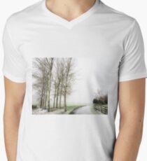 Light Snow T-Shirt