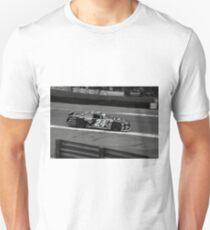 no.24 T-Shirt
