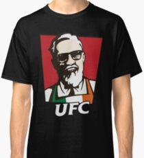 UFC MCGREGOR Classic T-Shirt