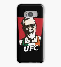 UFC MCGREGOR Samsung Galaxy Case/Skin