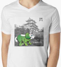 TRIHARETOPS™ TAKES TOKYO T-Shirt