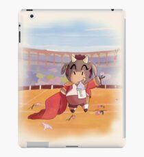Animal Chibi  iPad Case/Skin