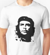 CHE LEGENDARY T-Shirt