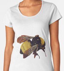 Tyler the Creator - SFFB Bee Women's Premium T-Shirt