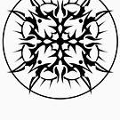 Radia Invader by drakenwrath