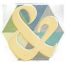 Ampersand by iamsla