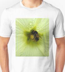 Pollen T-Shirt