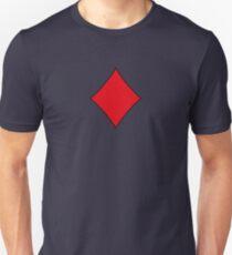 Sinister T-Shirt