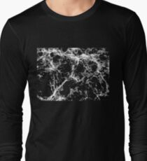 The Macro Universe Filament Long Sleeve T-Shirt