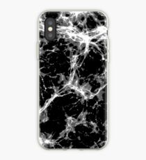 The Macro Universe Filament iPhone Case