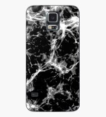 The Macro Universe Filament Case/Skin for Samsung Galaxy