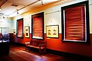 Laperouse Museum by Evita
