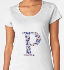 rho Women's Premium T-Shirt