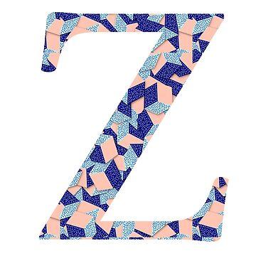 Zeta by Akmilr