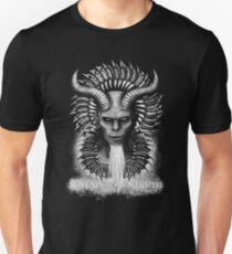 The Untruth Unisex T-Shirt