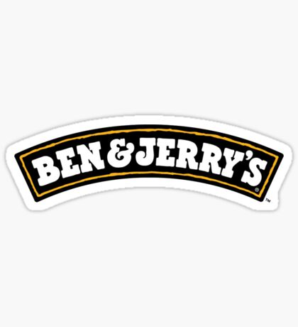 ben and jerrys the journey Ben and jerry's journey to fame 1978 in 1978 is when the ice cream business of ben and jerry's began they renovated a gas station to a shop shelburne ,vermont.