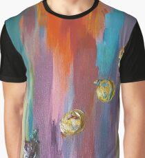 Apogee Graphic T-Shirt