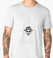 a-badass Men's Premium T-Shirt
