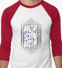 Bayern Munchen : Mia San Mia T-Shirt