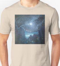 Storm View  Unisex T-Shirt