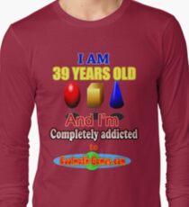 coolmath games T-Shirt