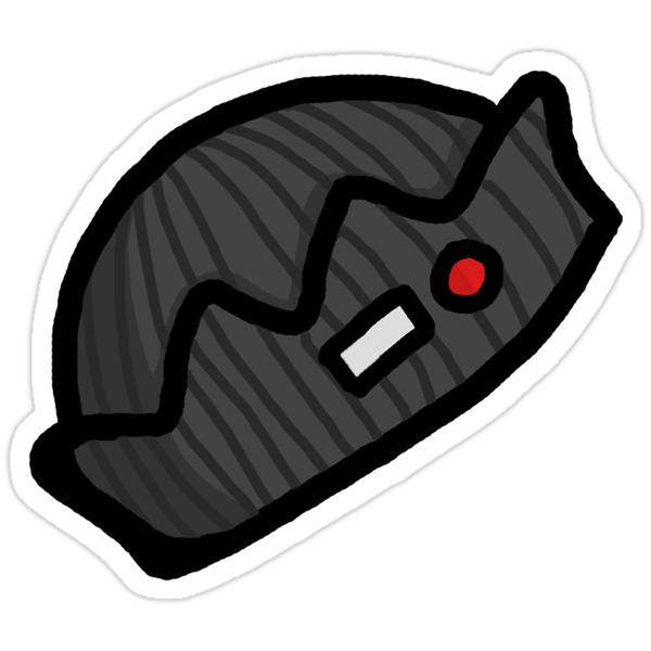 Jughead's Hat