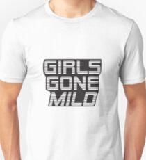 Girls Gone Mild T-Shirt