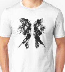 Archangels Unisex T-Shirt