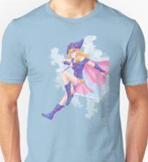 Dark Magician Girl - Yugioh! Unisex T-Shirt