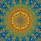 Shine On Us by ElaineLauzon