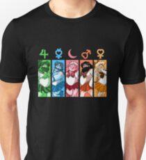SailorBear  Unisex T-Shirt