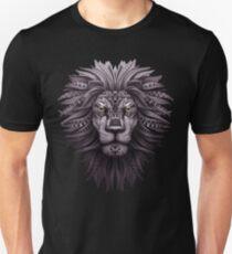 Lion t-shirts T-Shirt
