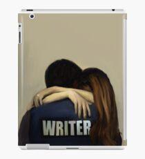 The Story iPad Case/Skin