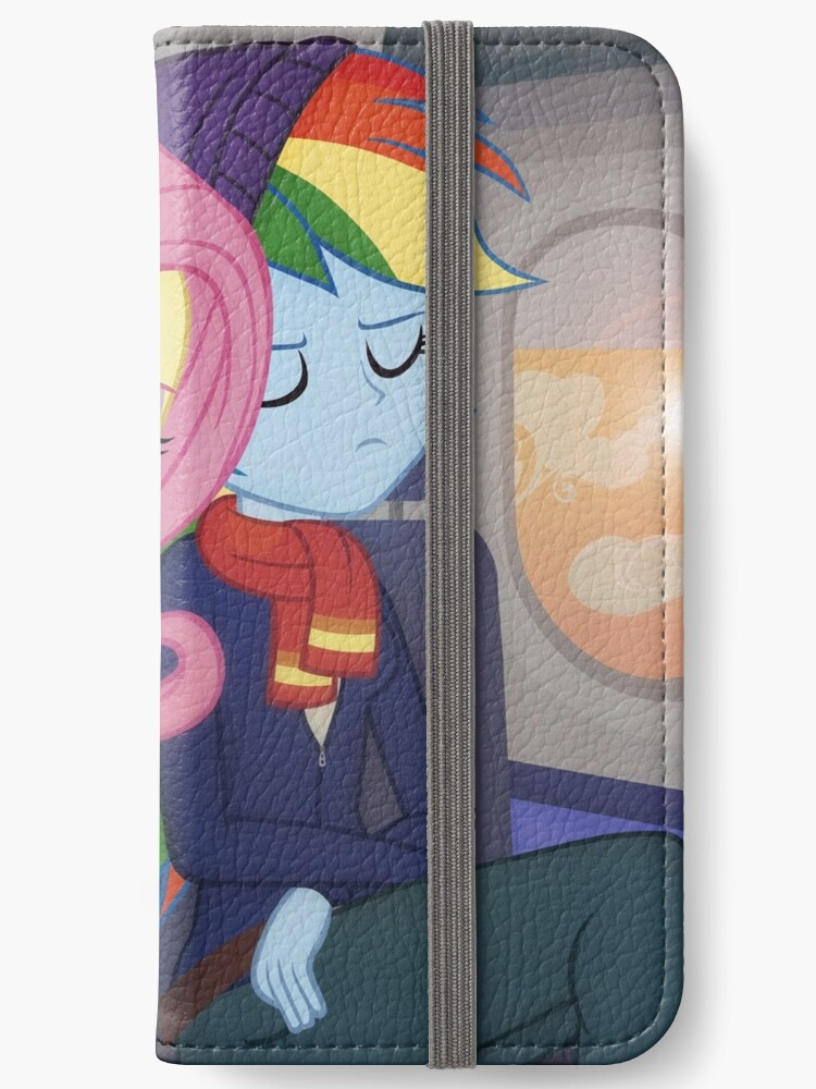 my little pony equestria girls flying home to cloudsdale iphone