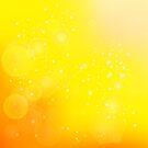 Sun Background by valeo5