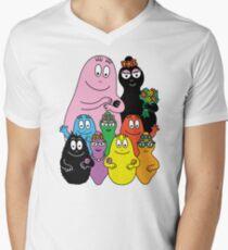 Barbapapa T-Shirt