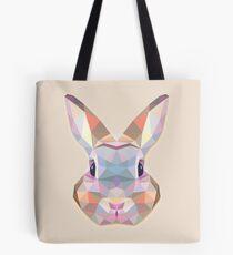 Rabbit Hare Animals Gift Tote Bag