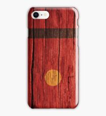 Spirited Bath Token #2 iPhone Case/Skin