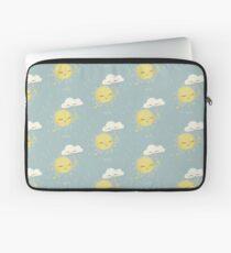 Little Sun Housse de laptop