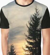 A Light-I Still See It DPG170319a Graphic T-Shirt