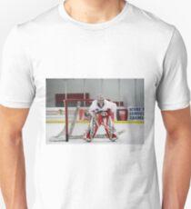 Matt Tomkins T-Shirt