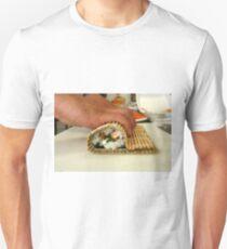 Making Sushi T-Shirt