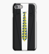 Legen-Wait For It-Dary iPhone Case/Skin
