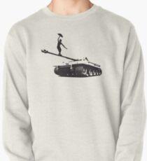 Tank Pullover