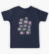 Inteference Kids Clothes
