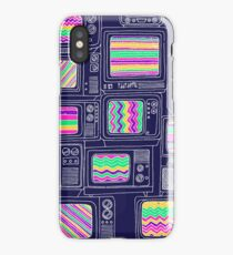 Inteference iPhone Case/Skin