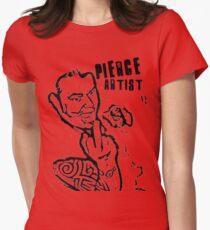 Pierce Artist T-Shirt