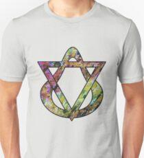 Garabato T-Shirt