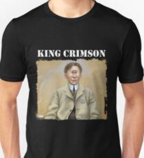 Matte Kudasai T-Shirt
