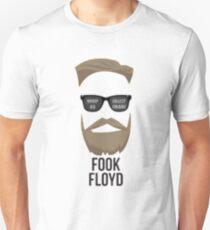 Fook Floyd T-Shirt
